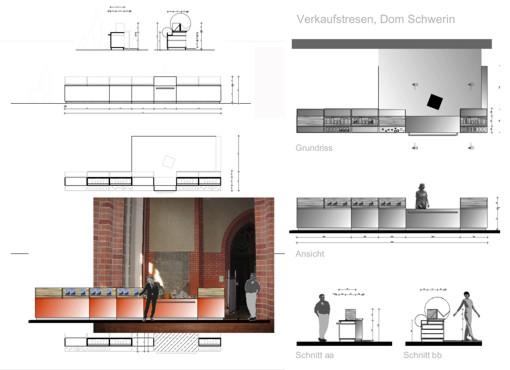 innenarchitektur pr sentation. Black Bedroom Furniture Sets. Home Design Ideas