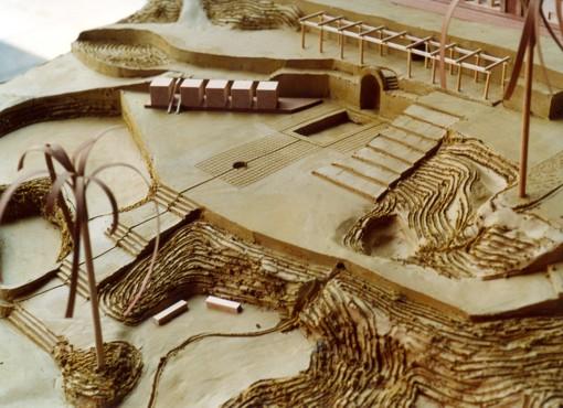 innenarchitektur modell – dogmatise, Innenarchitektur ideen